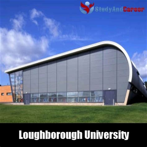 Loughborough Mba Distance Learning economics and finance bsc of exeter autos post