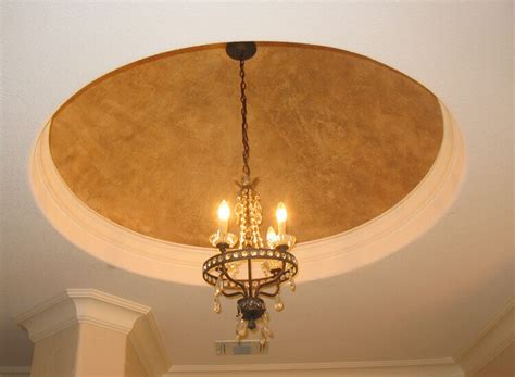 Domed Ceiling 10 residential dome ceiling designs by ceiltrim inc