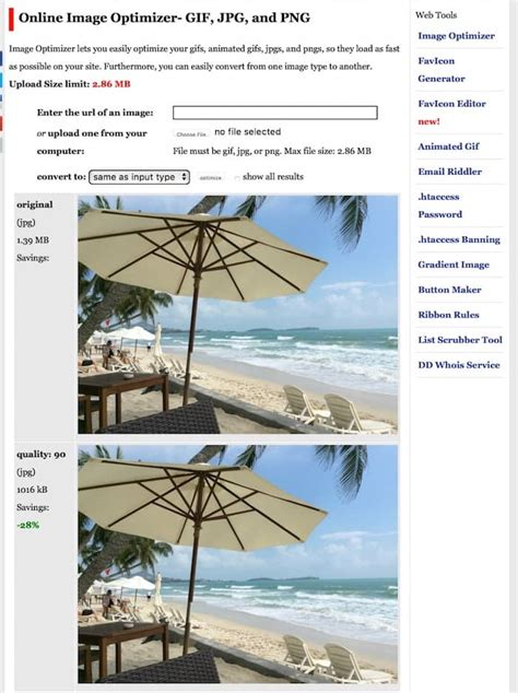 compress pdf website compress pdf website learn how to compress images for your