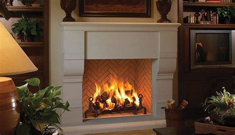 wood fireplaces nassau county long island ny taylor