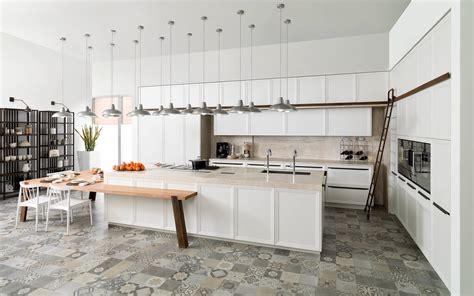 azulejos decorativos para cocinas tendencias en cocinas para 2018 gamadecor blog