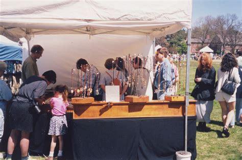 craft show boston arts and crafts festival boston
