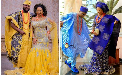 Traditional Wedding by Traditional Wedding Attire That Will Wow You
