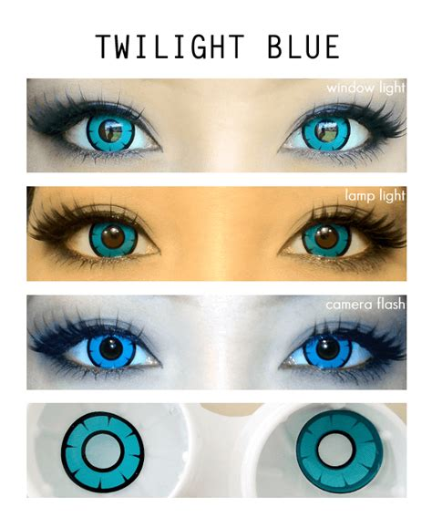 blue colored contacts for blue colored contacts www pixshark images
