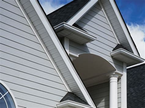 certainteed beadboard 25 best ideas about vinyl soffit on roof
