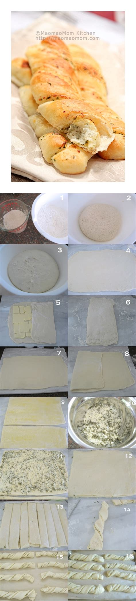 successful cheesemakingã step by step directions photos for nearly every type of cheese books how to cook parmesan cheese breadsticks step by image