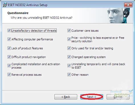 eset nod32 antivirus free download full version setup eset nod32 antivirus latest version 2016 free download