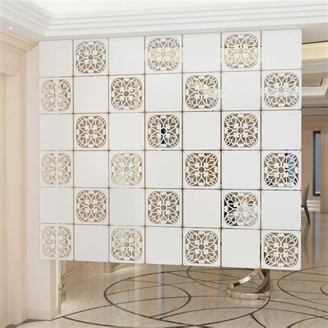 decorative screens for living rooms decorative screens for living rooms basements for rent in