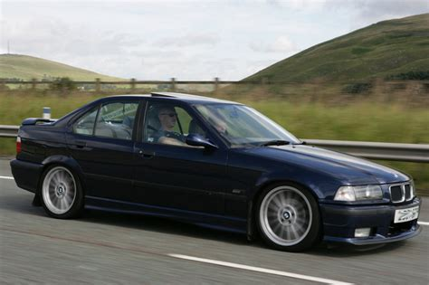 94 bmw m3 jimboz4 1994 bmw m3 specs photos modification info at
