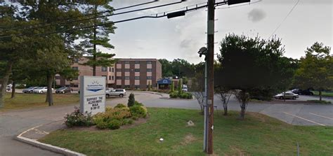 Laws In Nh Requarding Detox At Hospital by Bedford Gardens Nursing Home Impressive Alpharetta Home