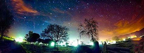 ciel lumieres couleurs couverture