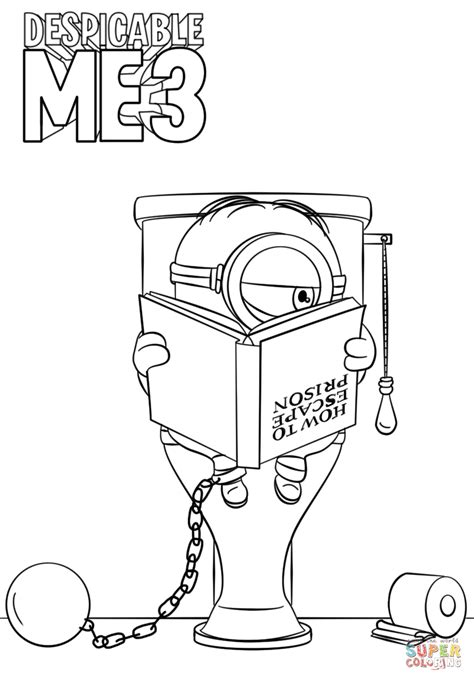 minions coloring pages games wonderful minion coloring pages with minions and games