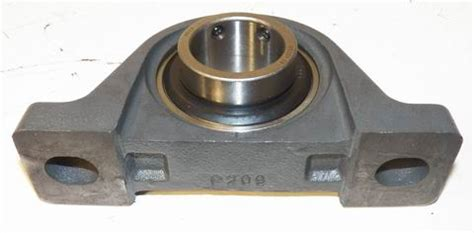 Pillow Block Bearing Ucp 216 50 Nis 3 1 8 pillow block carrier bearing 1 quot shaft diameter pillow