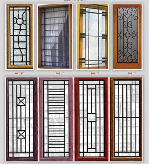 design tralis jendela minimalis 8 model teralis minimalis untuk rumah anda gambar desain