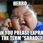 Fat Asian Kid Meme - the gallery for gt fat chinese kid meme herro