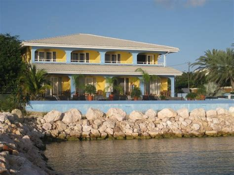 atlantis apartments curacao willemstad guest house