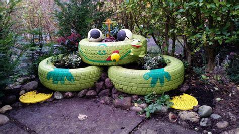 Garten Gestalten Mit Kindern by Garten Dekorieren 7 Au 223 Ergew 246 Hnliche Deko Ideen