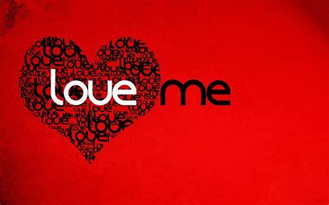 imagenes i love christian imagen zone gt fondos de pantalla gt amor amame