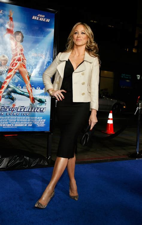 Blades Of Premiere christine in los angeles premiere of quot blades of