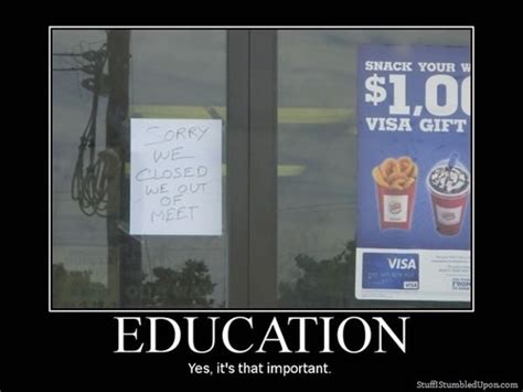 Education Memes - lol education fast food meme meme mischief pinterest
