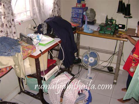 Mesin Jahit Yamazaki rumahjahithaifa memulai dari apa yang kami punya rumah jahit haifa