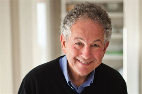 jeffrey garten jeffrey is a leading expert in international trade from 10 things you didn t know about ina