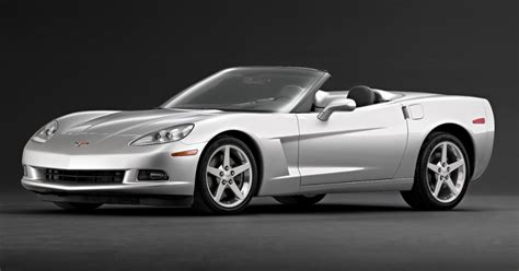 gm issues recall    model year corvettes