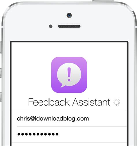 apple feedback how to submit feedback and bug reports to apple
