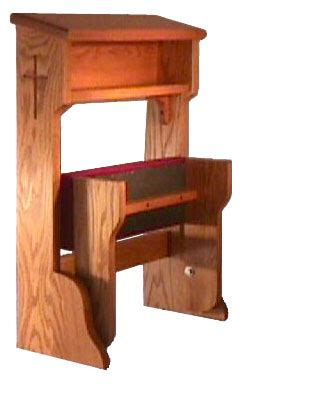 prayer bench for home wood design plans here kneeling bench plans