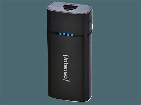 power bank bedienungsanleitung bedienungsanleitung intenso 7320520 p5200 powerbank 5200