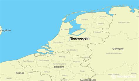 nieuwegein netherlands map where is nieuwegein the netherlands where is