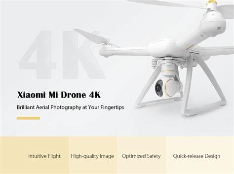 Xiaomi 4k office 365 home nur 49 99 statt 99 99 bei und