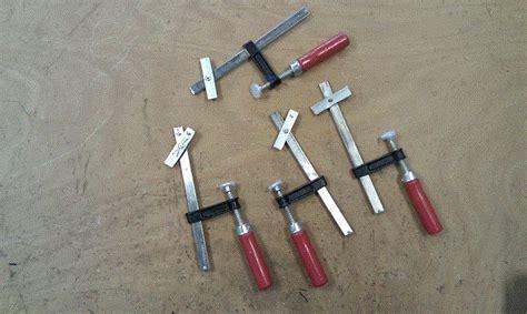 cheap festool clamps  houtje  lumberjockscom