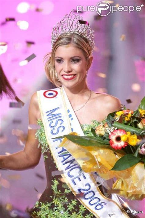 Alexandra Rosenfeld Crowned Miss Europe 2006 2 by Image Gallery Miss 2006