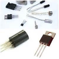 gambar transistor horizontal tv gambar transistor tv cina 28 images persamaan transistor horisontal tv china 28 images