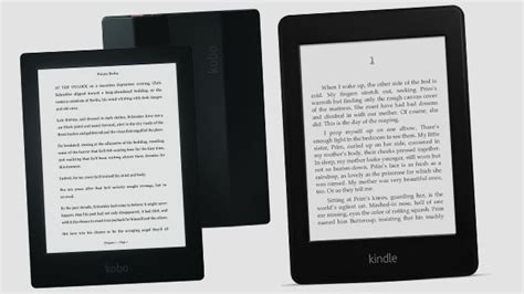 Kobo Gift Card Problems - read kindle books on kobo ereader palace