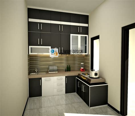 Kota Kitchen by Kitchen Set Di Kota Malang Archives Kitchen Set Di Malang