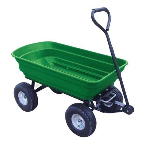Garden Carts by Garden Cart For General Gardening Use Wheelbarrow Sales