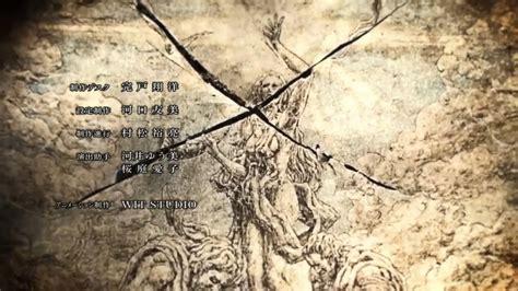 attack on titan ending do you like season 2 opening or ending song shingeki