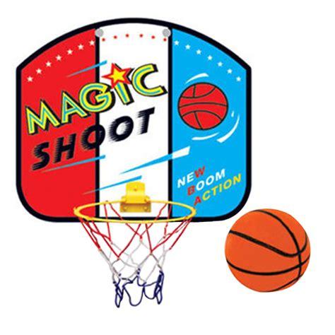 Mini Basketball Shooting Board Basketball Miniatur Murah 1 hoop basketball promotion shop for promotional hoop basketball on aliexpress