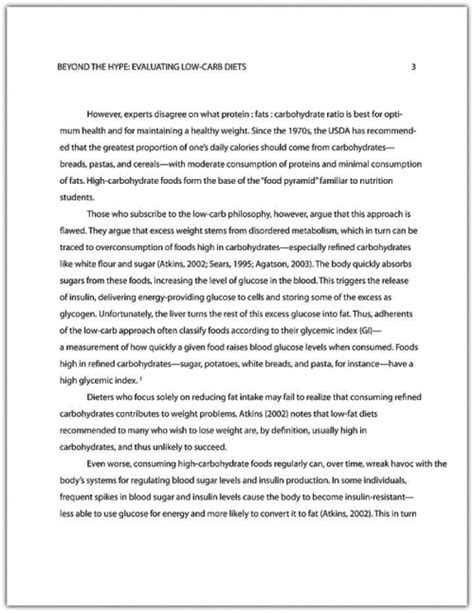 Foreword Research Paper by Foreword Research Paper Newcastle Relations