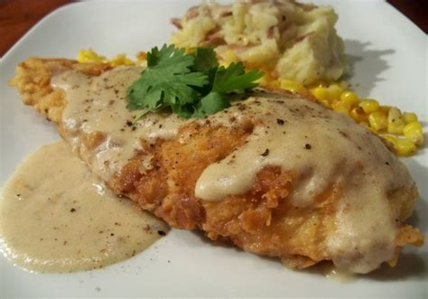 easy crock pot chicken breast recipes food world recipes