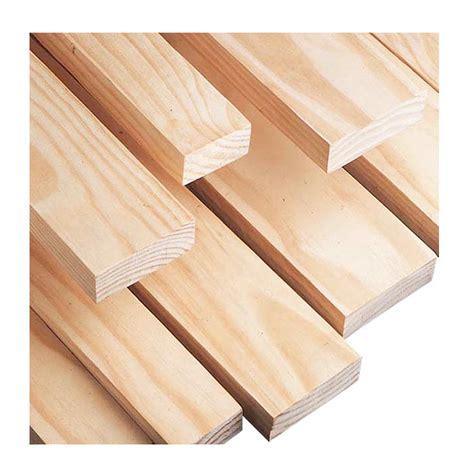 madera 1era msd 2x4x8 en http www homedepot mx