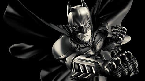 batman wallpapers backgrounds images design