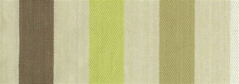 Small Kitchen Units Uk - made to measure striped curtains coffee brown beige amp lime green