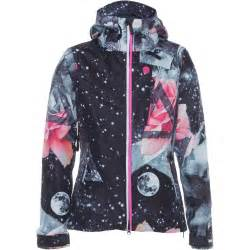 tips when shopping for snowboard jackets