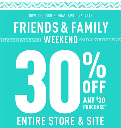 Shop Hm Friends And Family This Weekend by Rue21 Thing We Re Besties 30 For Friends