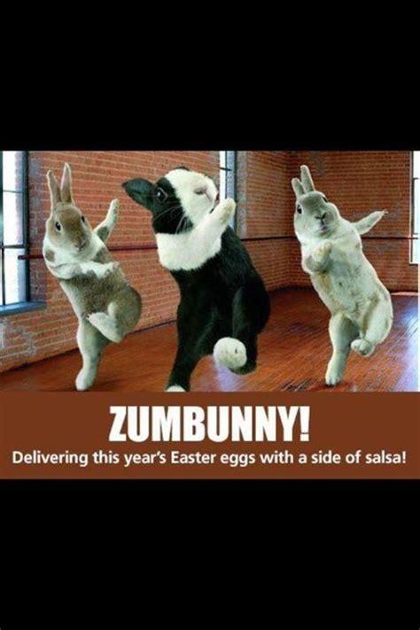 Workout Funny Meme