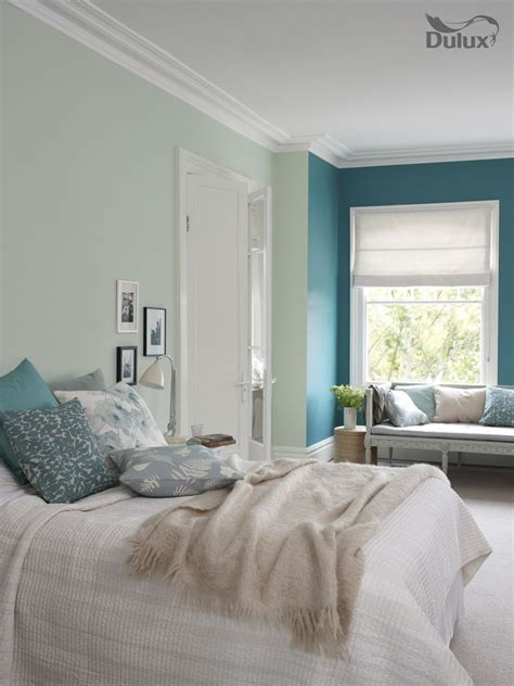 dulux bedroom images www indiepedia org