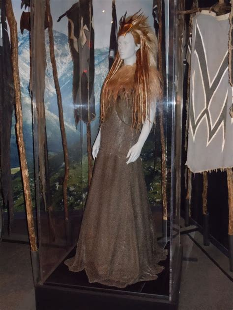 Witch And Wardrobe Costumes by Costumes And Props White Witch Costume